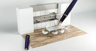 where to buy pre made cabinets pre assembled cabinets shop best prices guaranteed