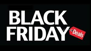 wii u black friday sale black friday deals for wii u owners nintendotoday