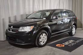 2012 dodge grand caravan for sale in red deer alberta