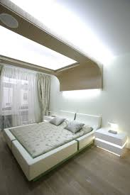 Bedroom Ideas For White Furniture 93 Modern Master Bedroom Design Ideas Pictures Designing Idea