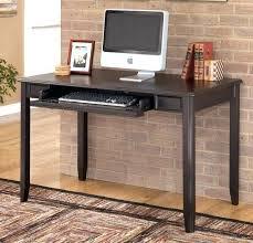 Computer Desk Built In Built In Computer Desk Desk Built In Computer Medium Size Of In