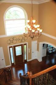 Foyer Lighting For High Ceilings Chandeliers Design Fabulous Modern Foyer Chandeliers Inside