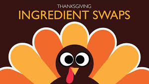 healthy thanksgiving ingredient choices mindful by sodexo