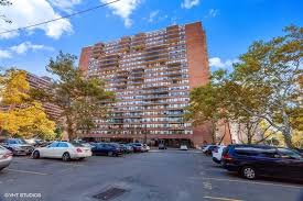 monthly parking jersey city 270 marin blvd apt 4 e jersey city nj 07302 realtor