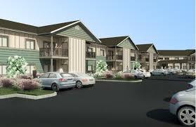 senior appartments carlow senior apartments rentals rexburg id apartments com