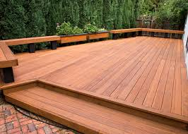 deck sealing bay area moraga lafayette fremont pleasant hill