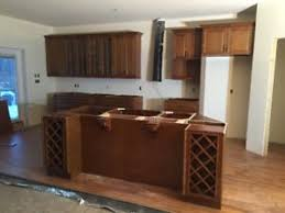 kitchen furniture edmonton kitchen get a great deal on a cabinet or counter in edmonton