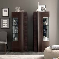soprammobili per soggiorno mobili contenitori soggiorno 34