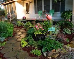 Small Backyard Flower Garden Ideas 267 Best Spring Gardening Ideas Images On Pinterest Container
