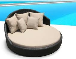 Round Patio Furniture Cover Round Patio Chair Epic Patio Furniture Covers For Sliding Patio