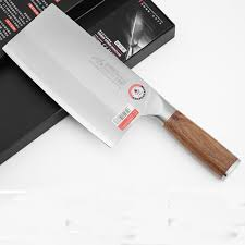 Carbon Steel Kitchen Knives Traditional Carbon Steel Kitchen Accessories Knives Slicing Chop