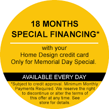 Ge Capital Home Design Credit Card 100 Syncb Home Design Beautiful Ge Capital Home Design