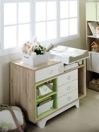 White Furniture Set Unisex Children U0027s Bedroom Furniture Set Baby White Mini 2