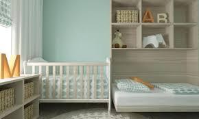 safe baby nursery furniture cot and mattress kidspot
