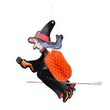 halloween paper craft paper craft halloween promotion shop for promotional paper craft