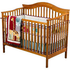 Delta Liberty Mini Crib Baby Crib Riviews Delta Liberty 4 In 1 Convertible Crib In