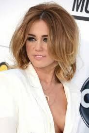 Frisuren Mittellange Haar Bilder by Besten Frisuren Ideen