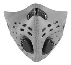 rz mask silver m1 mask