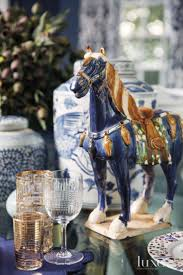 304 best horses in fashion and art images on pinterest equine