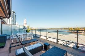 loft penthouse for sale in new westminster u2013 luxury residence