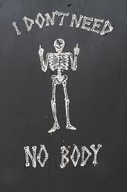 halloween skeleton quotes u2013 halloween wizard