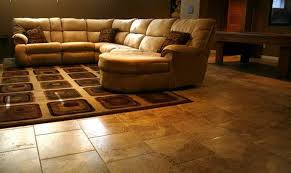 colorful peel and stick vinyl floor tile