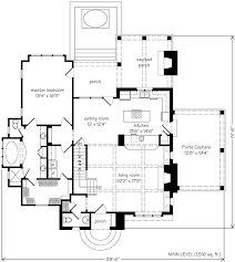 Storybook Cottage House Plans by 135 Best Home Plans Images On Pinterest Small House Plans