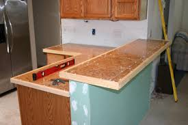 Plans For A Kitchen Island by Building A Kitchen Island How To Make A Kitchen Island Best In