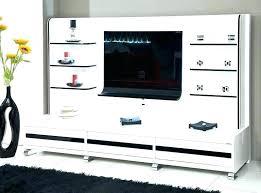 meuble tv chambre a coucher meuble tv chambre a coucher a pour a meuble tv pour chambre a meuble