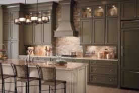 Knotty Kitchen Cabinets Layout Rta Kitchen Cabinets Inspired On 14 Mocha Shaker Knotty