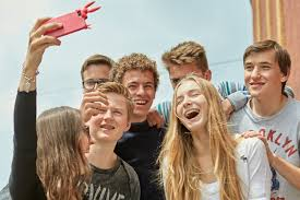 fly si e social fly sein ist das jugendwort des jahres leben gesellschaft