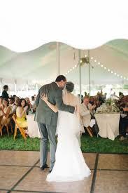 jenny and steve u0027s handmade backyard wedding detroit wedding