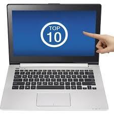 best lap top deals black friday top 10 black friday laptop deals blackfriday top10 gift ideas