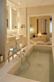 Decorating Ideas For Bathrooms Best 10 Spa Bathroom Design Ideas On Pinterest Small Spa