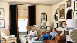 home decor company 28 images everything you need to 106 living room decorating ideas southern living