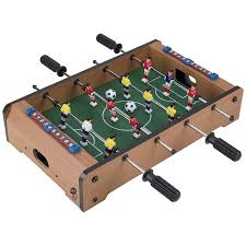 foosball amazon com table soccer u0026 table football