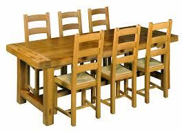 bureau largeur 50 cm exceptionnel bureau largeur 50 cm 17 table de ferme ch234ne