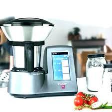 machine cuisiner machine cuisine qui fait tout machine cuisine qui fait tout appareil