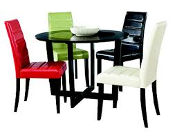 Dining Room Chairs Discount Discount Dining Room Furniture Rooms To Go Outlet