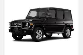mercedes of manchester nh used mercedes g class for sale in manchester nh edmunds