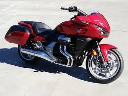 honda shadow motorcycles wallpaper widescreen wallpaper bikes