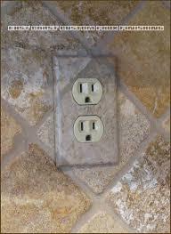 decorative wall socket covers – danielederossifo