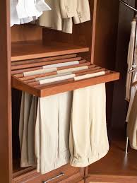 Designer Closets Best 25 Small Closet Design Ideas On Pinterest Organizing Small