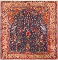 Christian Prayer Rugs Tree Of Life Rugs Antique Tree Of Life Design Carpets U0026 Rug