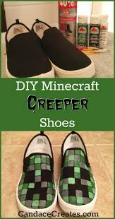 best 20 minecraft halloween costume ideas on pinterest