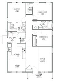 simple houseplans simple houseplans chronicmessenger com
