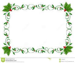 free christmas party invitation borders cogimbo us