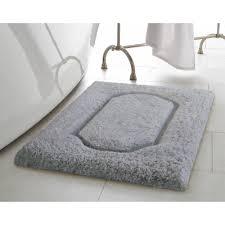 Large Bathroom Rugs Bathroom Bathroom Rugs On Sale White Bathroom Rugs Shower Mats