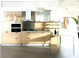 cabinet touch up paint touch up kitchen cabinets francecity info