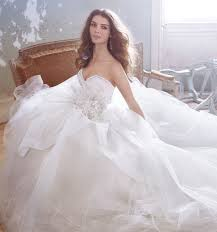designer wedding dresses gowns st louis bridal gown designer wedding dress gallery ultimate